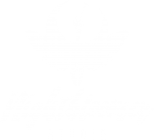 Nightbloomer Logo